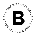 Beauty Falls by Paris